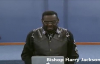 Bishop Harry Jackson - Forgiveness Part 1.mp4