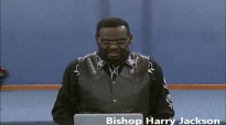 Bishop Harry Jackson - Forgiveness Part 1.mp4