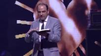 Messianic Prophecies – J.John.mp4