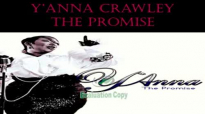 Y'anna Crawley The Promise Lyrics.flv