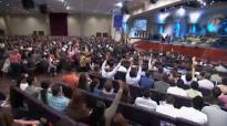 Renny Mclean  Guillermo Maldonado  Honor  Presence of God  La Presencia de Dios