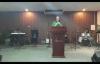 Necesitamos tener una experiencia real con Jesus.-Pastora Nivia Dejud.mp4