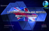 Presence Tv Channel (Sharp Point Prophecy ) With Prophet Suraphel Demissie.mp4