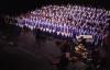 Mind's Made Up - Mississippi Mass Choir, Declaration Of Dependence.flv