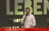 Peter Wenz - Was innere Kraft in dir bewirken kann - 20-10-2013.flv