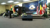 Rev Bob Asare (2).mp4
