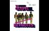 Move Satan (1973) Willie Neal Johnson & Gospel Keynotes.flv