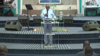 Sharing Faith and Transmitting Values II - STS _ Pastor 'Tunde Bakare (1).mp4