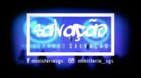 Religio Vs Reino de Deus  Samuel Mariano