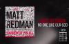Matt Redman  No One Like Our God LiveLyrics And Chords