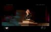 Apostolic Preaching Jonathan Suber Prophetic Giftings Part 3