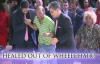 David E. Taylor - Man Healed Out Of Wheelchair.mp4
