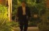Choose To Be Rich - Robert Kiyosaki.mp4