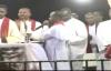 Fr  Mbaka - Toonu Chineke B -