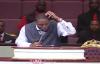 Bishop Herman L Murray  Holiness Divine Devotion
