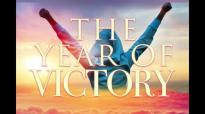 Great Faith Ministries International Bible Study.mp4
