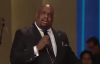 John Gray New Year's Sermon- Houston, We Have a Promise!.flv