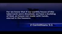 Dr. Abel Damina_ The New Testament Walk of Faith - Part 10.mp4