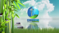 Presence Tv Channel ( Preaching Time ) May 14,2017 With Prophet Suraphel Demissie.mp4