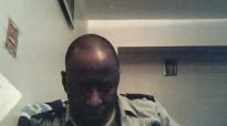 Frere Antoine Convington _Pasteur Amel Lafleur_ October 12, 2012 7_13 AM