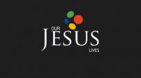 Malayalam Christian Testimony  Bro Joel Blind man Part  1