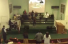We Wait by Javis Mays & Restoration April 2013.flv