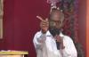 Pastor Michael hindi message [JOHN-16_16-22 ]POWAI MUMBAI-2014.flv