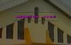 Charles MOMBAYA Jehovah Jire.flv