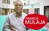 15ans airtel - Concert Franck Mulaja à Mbujimayi le 18 et 19 décembre.flv