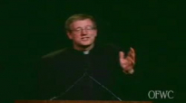 The Great Evangelization by Fr. Robert Barron.flv