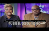 Mike Freeman Ministries 2015, 31 Days to Change Your Marriage Part 3 with Mike Freeman pastor