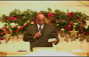 What's in a Name - 12.7.14 - West Jacksonville COGIC - Bishop Gary L. Hall Sr.flv