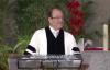 Ein Mensch schließt Frieden mit Gott und der Welt - Spitzer.flv