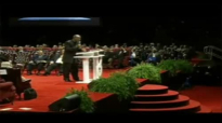 Pt 2 Bishop Noel Jones at the 103 Holy Convocation in St Louis Nov 2010