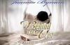 Dr Juanita Bynum __ Behind The Veil 2 ,