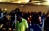 The Church of Pentecost Washington Region YouthPensa Confence 2014 part 2