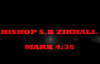 BISHOP S.B ZIKHALI 2