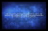 Recommit (1).flv