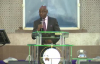 Be Grateful For Your Blessings III _ Pastor 'Tunde Bakare.mp4
