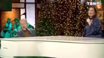 TBN Christmas Special_ CeCe Winans, David & Nicole Binion.mp4