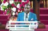 Breaking Obstacles (Prayer & Fasting - Day 4) by Bishop Bob Asare.mp4
