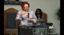 Bishop Iona Locke_ Moving into Destiny Women's Conference (2).flv