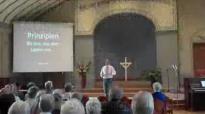 Prinzipien für mich, aus dem Leben von NOAH _ Marlon Heins (www.glaubensfragen.org).flv