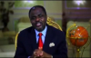 Dr. Abel Damina_ Understanding the Book of Galatians - Part 4.mp4