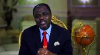 Dr. Abel Damina_ Understanding the Book of Galatians - Part 4.mp4