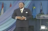 Dr  Myles Munroe - The Kingdom Principle of Domain -