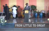 From Little To Great - Session 1.flv