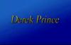Derek Prince 'WHEN You Fast, not IF' (sermon).3gp