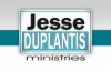 Word of the Week with Jesse, Week 70.mp4