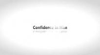 Todd White - Confidence in Him.3gp